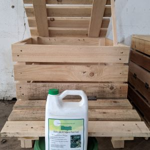 Compost Bin for your home